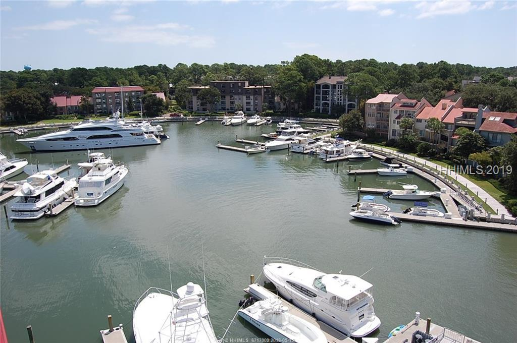 23-Harbour-Town-Yacht-Basin-Sea-Pines-Hilton-Head-Island-383262-4.jpeg