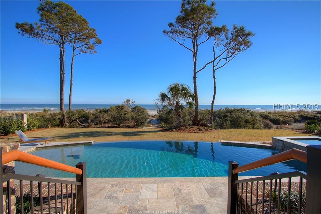 24-Oyster-Catcher-Sea-Pines-Hilton-Head-Island-389689-46.jpeg