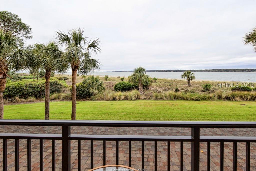 251-Sea-Pines-Sea-Pines-Hilton-Head-Island-382685-2.jpeg