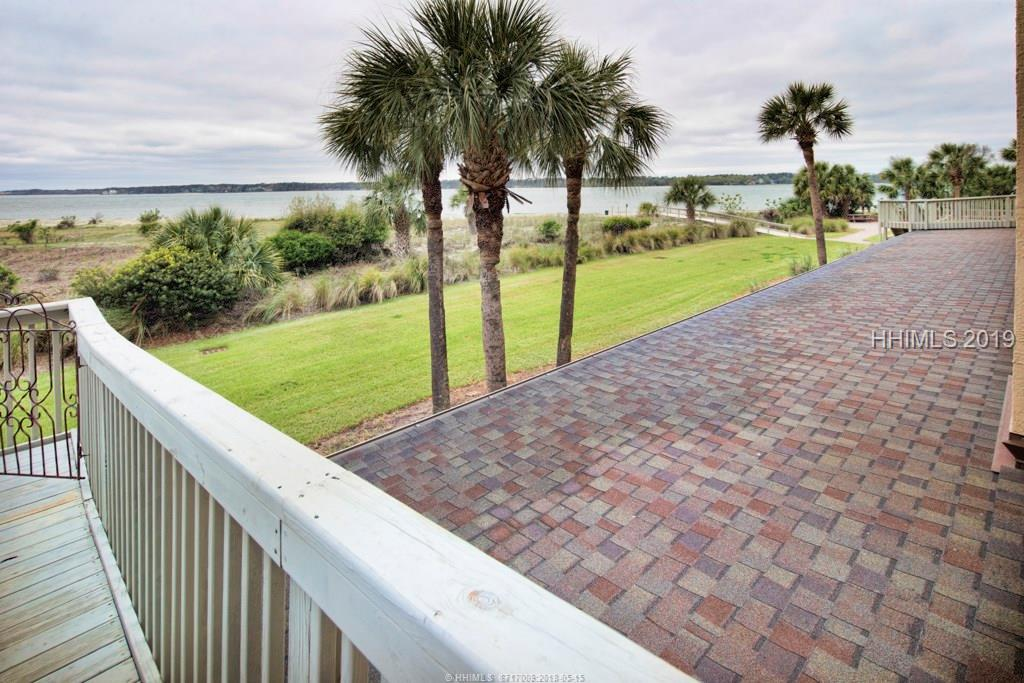 251-Sea-Pines-Sea-Pines-Hilton-Head-Island-382685-28.jpeg