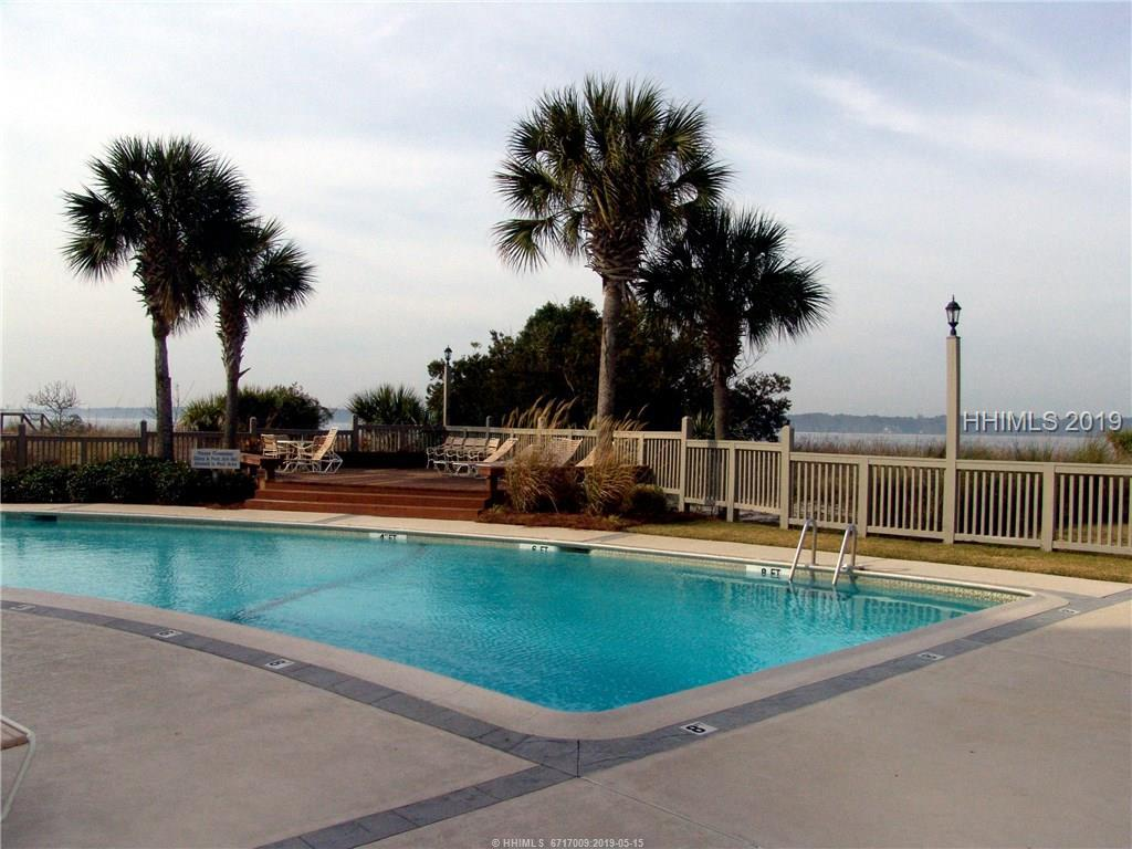 251-Sea-Pines-Sea-Pines-Hilton-Head-Island-382685-31.jpeg