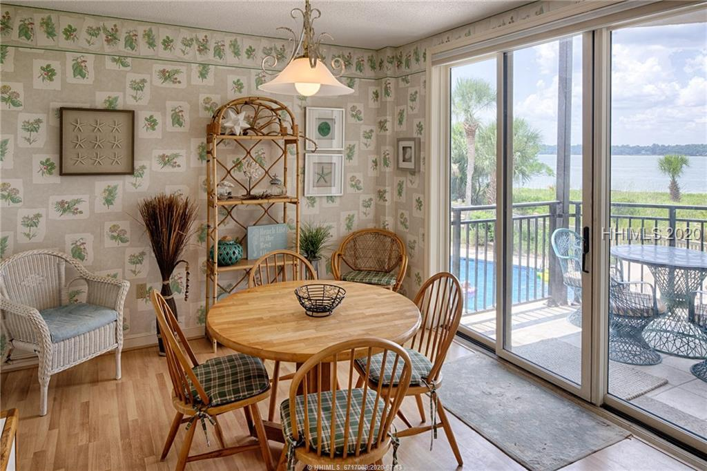 251-Sea-Pines-Sea-Pines-Hilton-Head-Island-405051-12.jpeg
