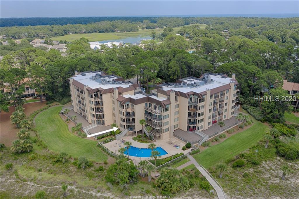 251-Sea-Pines-Sea-Pines-Hilton-Head-Island-405051-2.jpeg