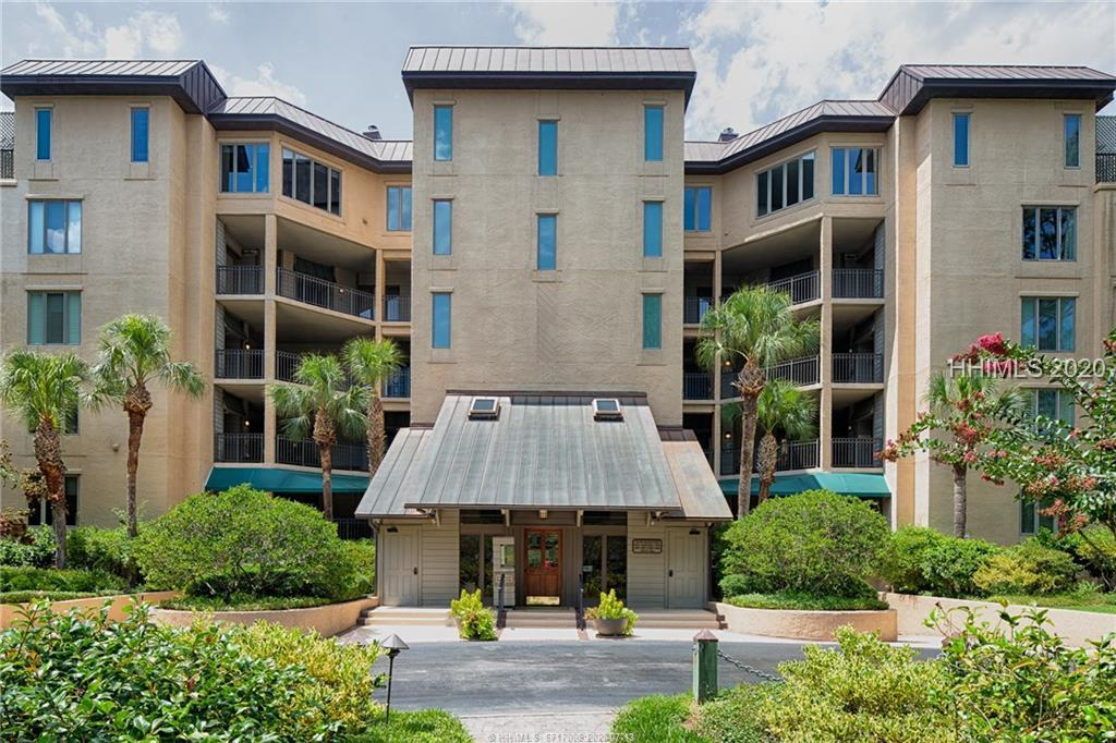 251-Sea-Pines-Sea-Pines-Hilton-Head-Island-405051-25.jpeg