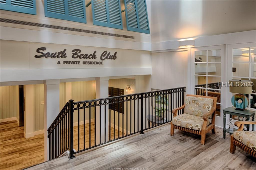 251-Sea-Pines-Sea-Pines-Hilton-Head-Island-405051-27.jpeg