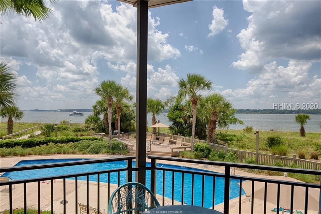 251-Sea-Pines-Sea-Pines-Hilton-Head-Island-405051-3.jpeg