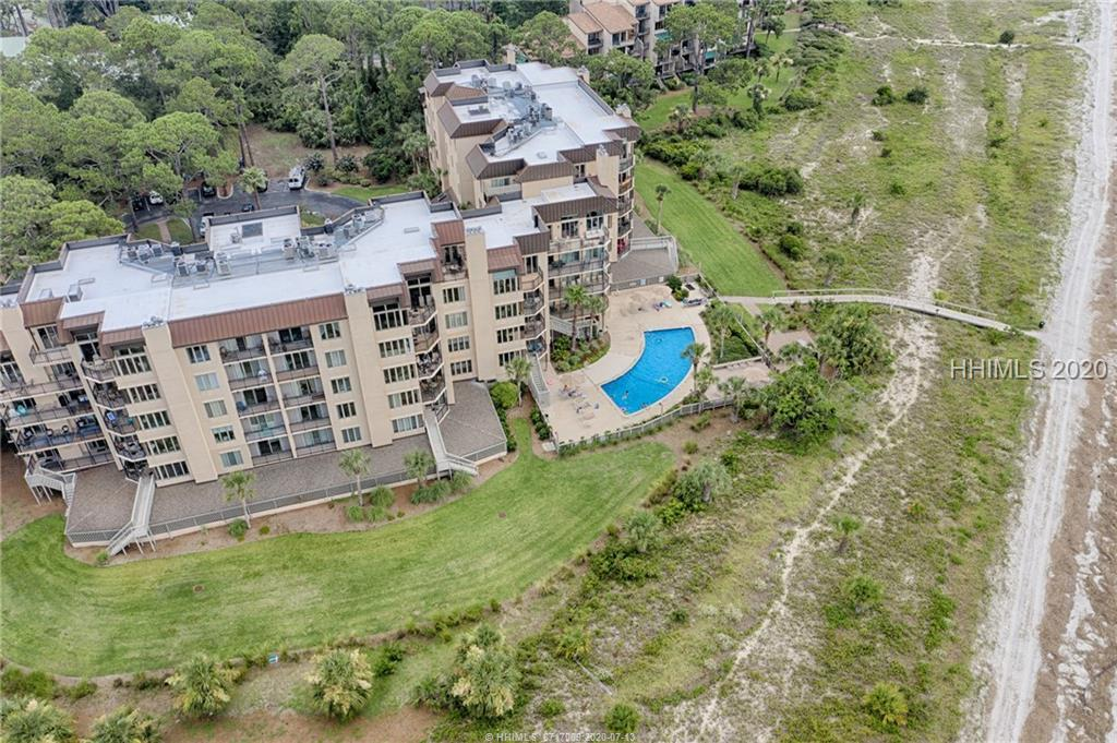 251-Sea-Pines-Sea-Pines-Hilton-Head-Island-405051-31.jpeg