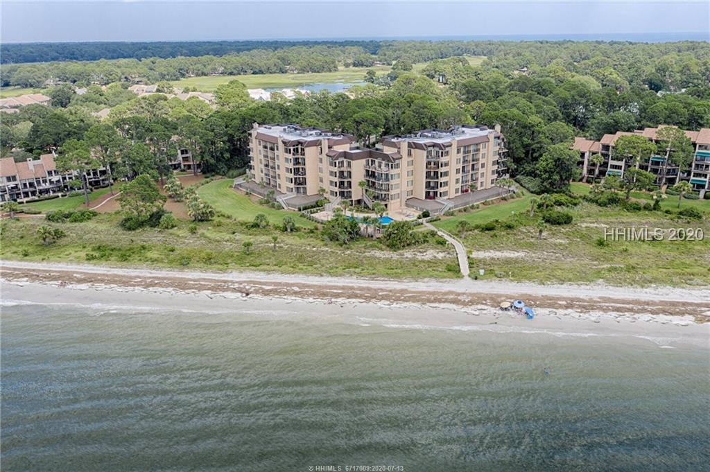 251-Sea-Pines-Sea-Pines-Hilton-Head-Island-405051-32.jpeg