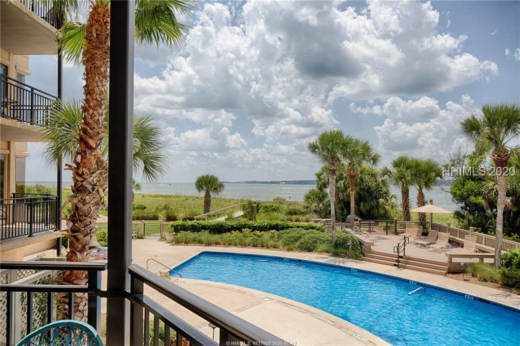 251-Sea-Pines-Sea-Pines-Hilton-Head-Island-405051-4.jpeg