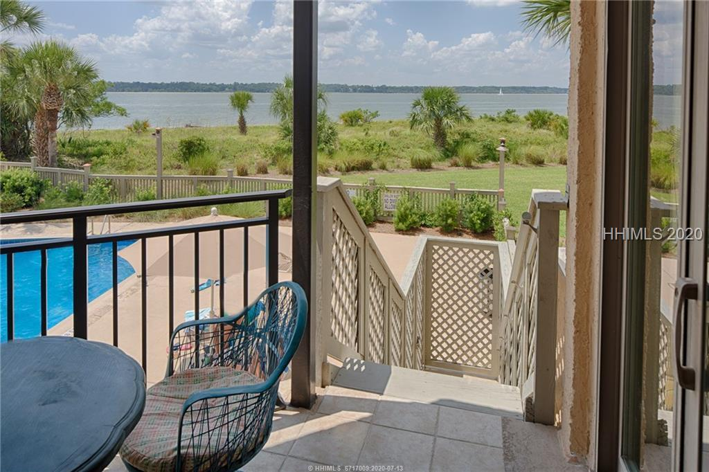 251-Sea-Pines-Sea-Pines-Hilton-Head-Island-405051-5.jpeg