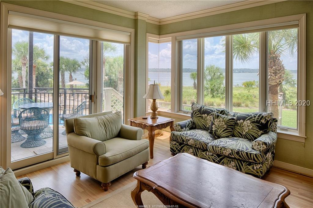 251-Sea-Pines-Sea-Pines-Hilton-Head-Island-405051-6.jpeg