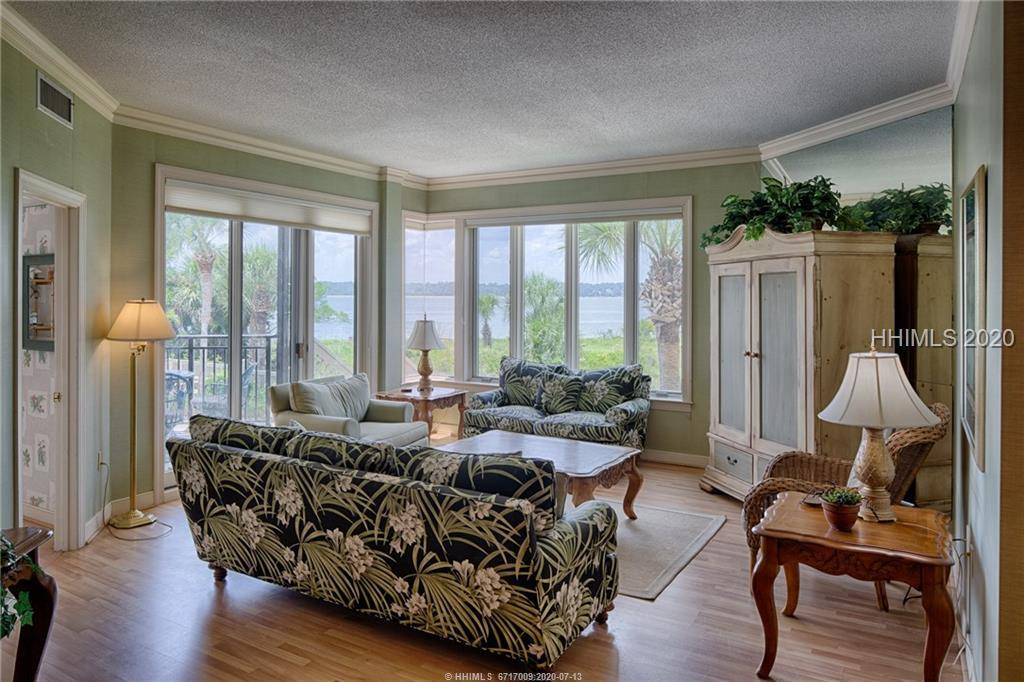 251-Sea-Pines-Sea-Pines-Hilton-Head-Island-405051-8.jpeg