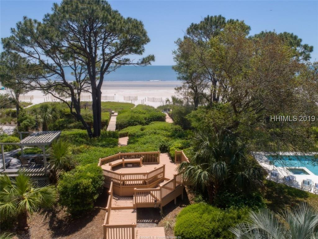 26-Duck-Hawk-Sea-Pines-Hilton-Head-Island-375526-1.jpeg