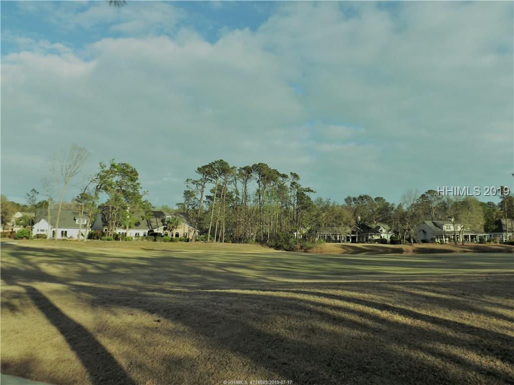 264-Fort-Howell-Palmetto-Hall-Hilton-Head-Island-357184-2.jpeg