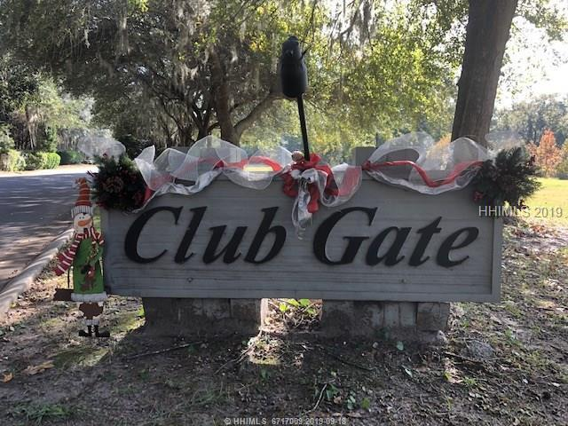 292-Club-Gate-Rose-Hill-Bluffton-388282-2.jpeg