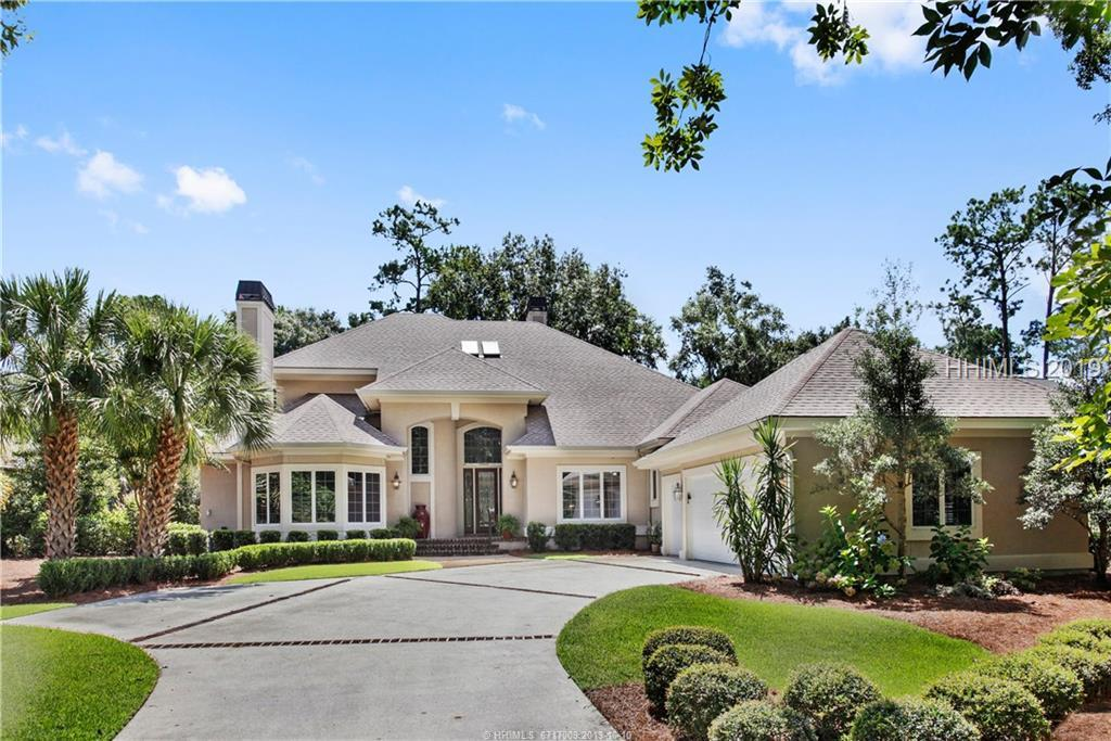 3-Ashley-Hall-Colleton-River-Bluffton-385827-1.jpeg