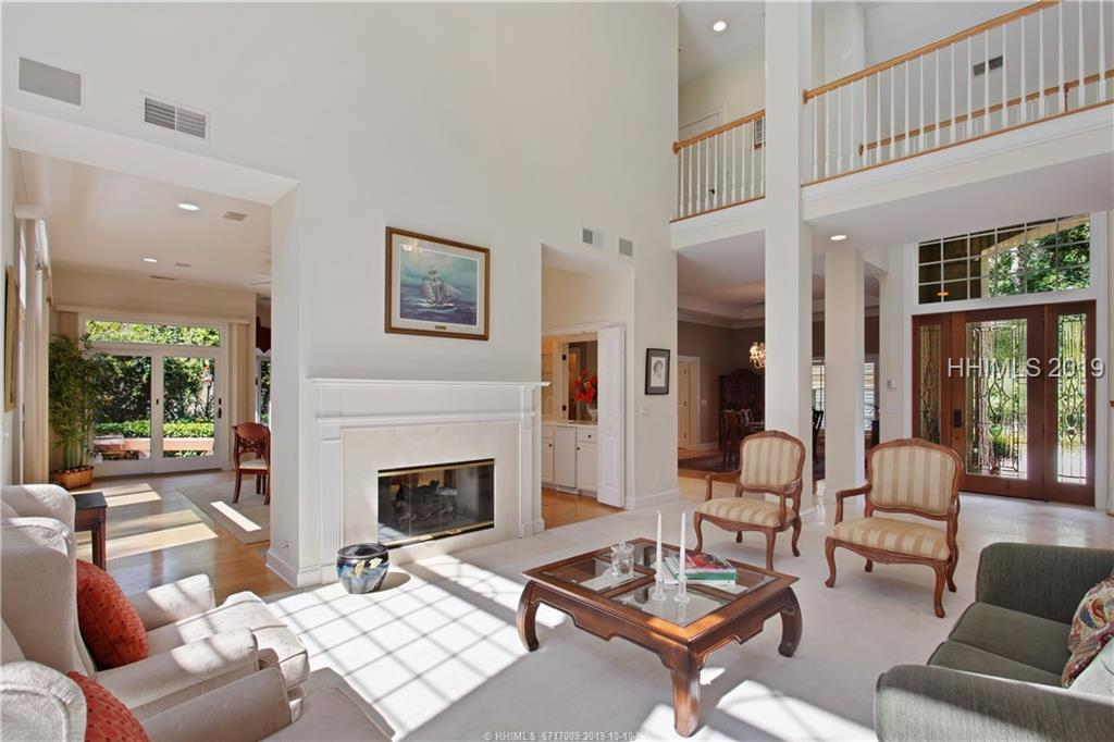 3-Ashley-Hall-Colleton-River-Bluffton-385827-7.jpeg