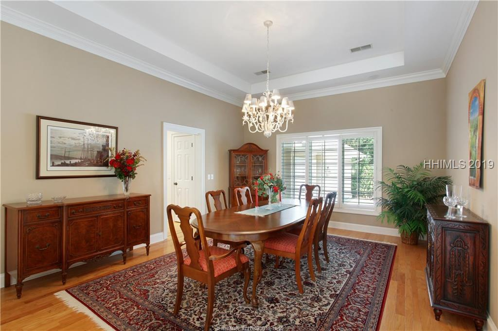 3-Ashley-Hall-Colleton-River-Bluffton-385827-8.jpeg