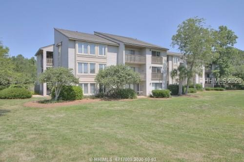 3-Braddock-Bluff-Sea-Pines-Hilton-Head-Island-406312-1.jpeg