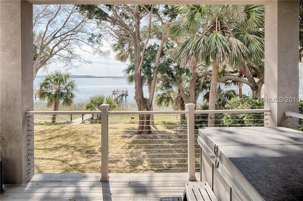 31-Big-Oak-St-HH-Off-Plantation-Hilton-Head-Island-392315-22.jpeg