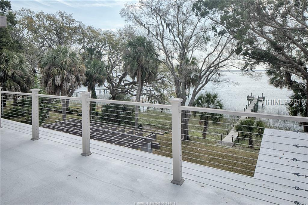 31-Big-Oak-St-HH-Off-Plantation-Hilton-Head-Island-392315-37.jpeg