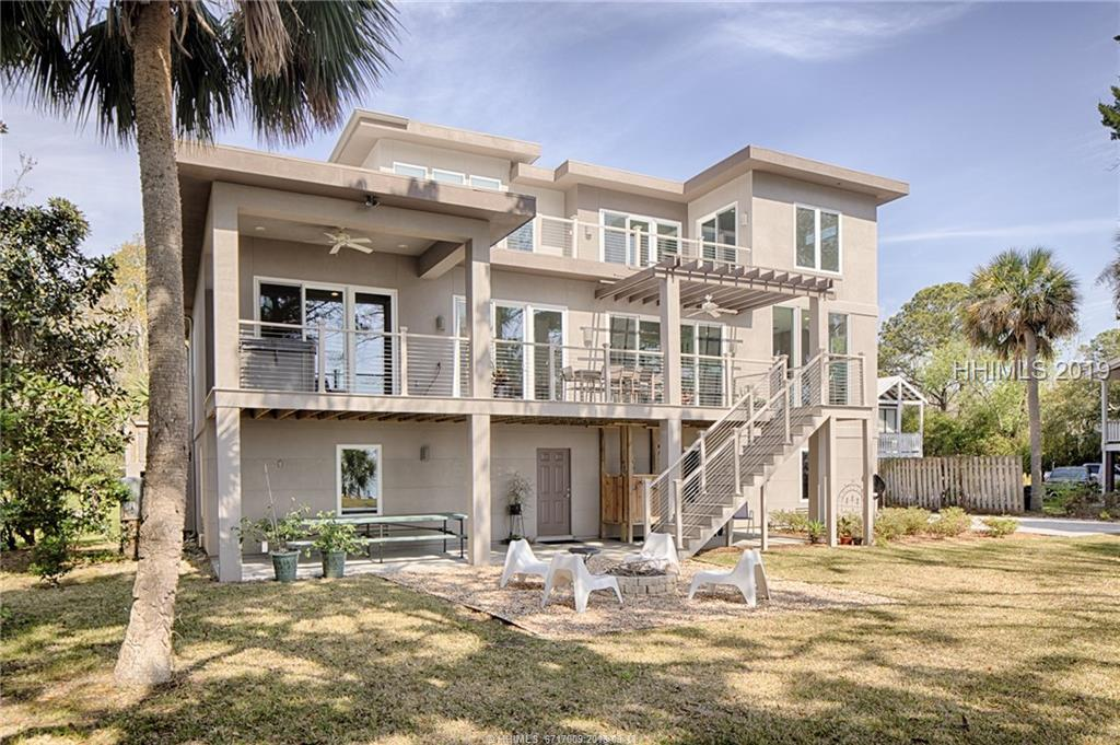 31-Big-Oak-St-HH-Off-Plantation-Hilton-Head-Island-392315-41.jpeg