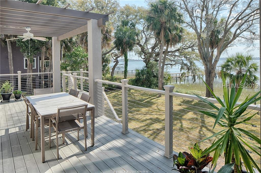 31-Big-Oak-St-HH-Off-Plantation-Hilton-Head-Island-392315-42.jpeg