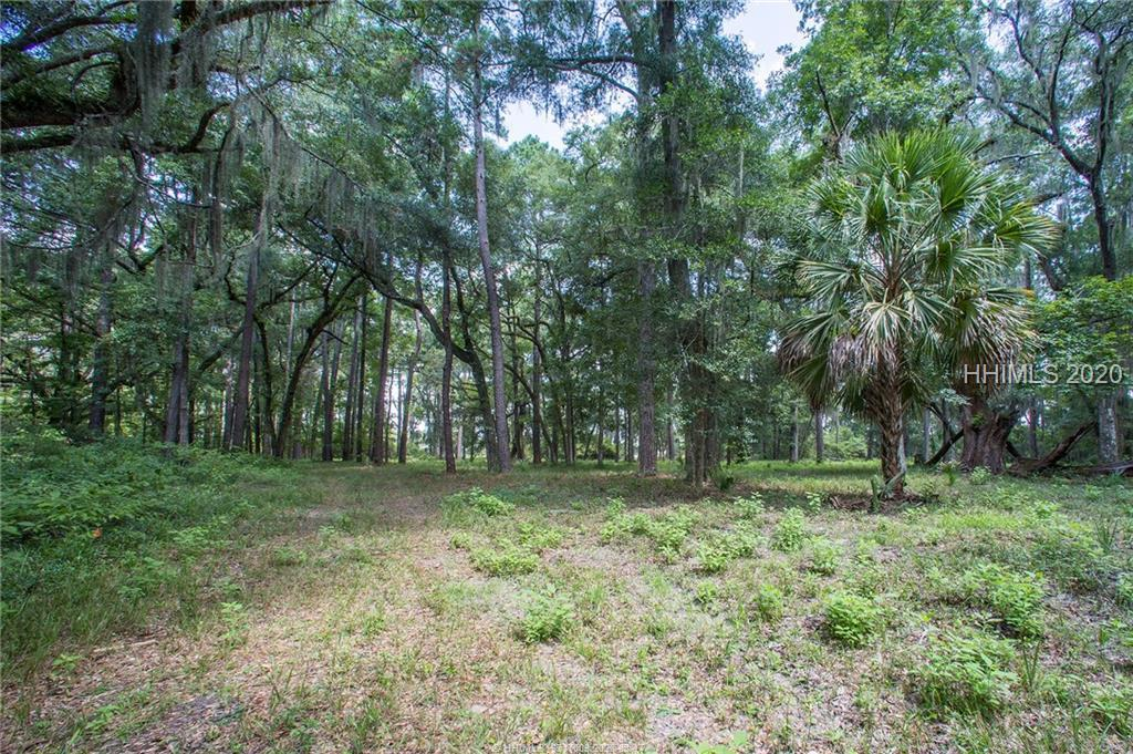 31-Headwaters-Palmetto-Bluff-Bluffton-405386-15.jpeg