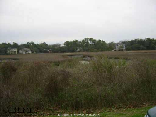 316-Jonesville-HH-Off-Plantation-Hilton-Head-Island-236083-4.jpeg