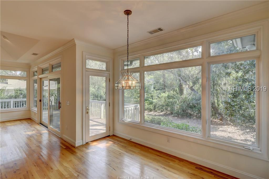 33-Red-Oak-Sea-Pines-Hilton-Head-Island-385627-13.jpeg