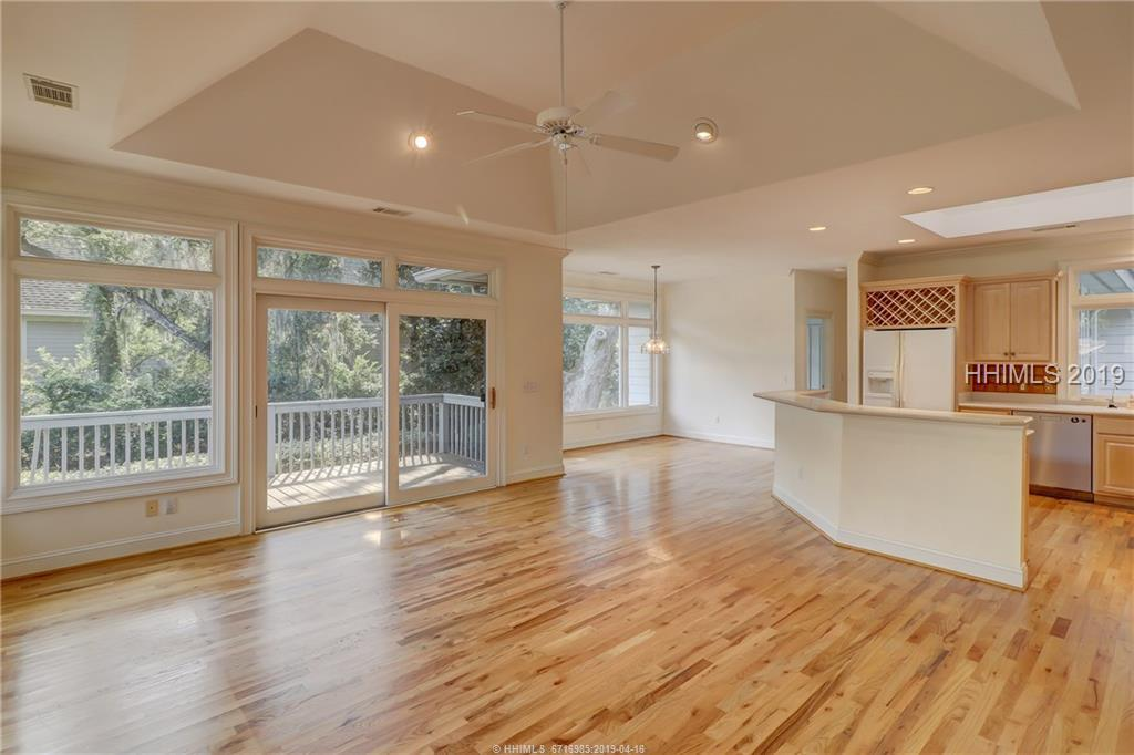 33-Red-Oak-Sea-Pines-Hilton-Head-Island-385627-14.jpeg