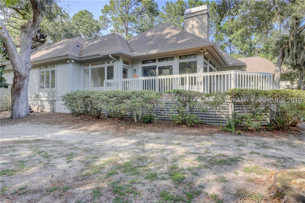 33-Red-Oak-Sea-Pines-Hilton-Head-Island-385627-31.jpeg