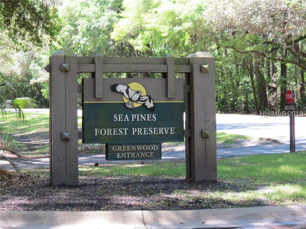 33-Red-Oak-Sea-Pines-Hilton-Head-Island-385627-39.jpeg