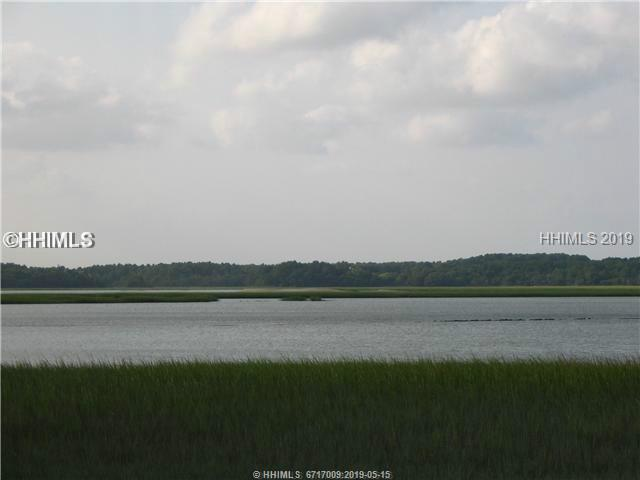 34-Fuller-Pointe-HH-Off-Plantation-Hilton-Head-Island-334775-1.jpeg