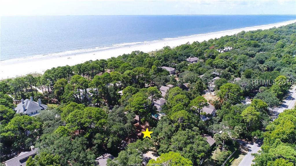 4-Elderberry-Forest-Beach-Hilton-Head-Island-375566-44.jpeg