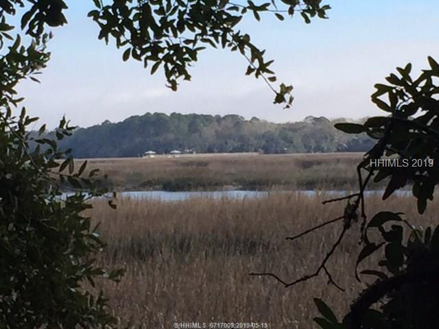 48-Millwright-Windmill-Harbour-Hilton-Head-Island-392284-3.jpeg