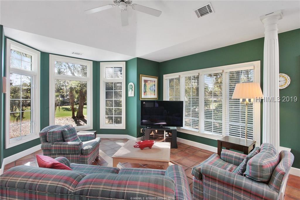 5-Magnolia-Cresent-Sea-Pines-Hilton-Head-Island-392397-16.jpeg