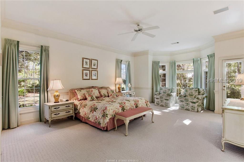 5-Magnolia-Cresent-Sea-Pines-Hilton-Head-Island-392397-23.jpeg