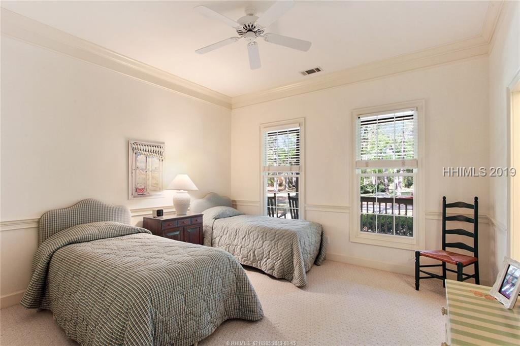 5-Magnolia-Cresent-Sea-Pines-Hilton-Head-Island-392397-29.jpeg