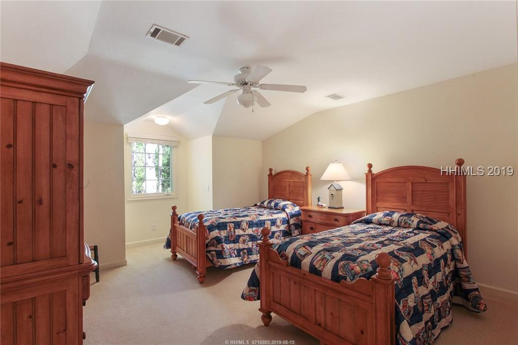 5-Magnolia-Cresent-Sea-Pines-Hilton-Head-Island-392397-33.jpeg