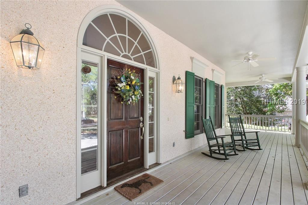 5-Magnolia-Cresent-Sea-Pines-Hilton-Head-Island-392397-4.jpeg