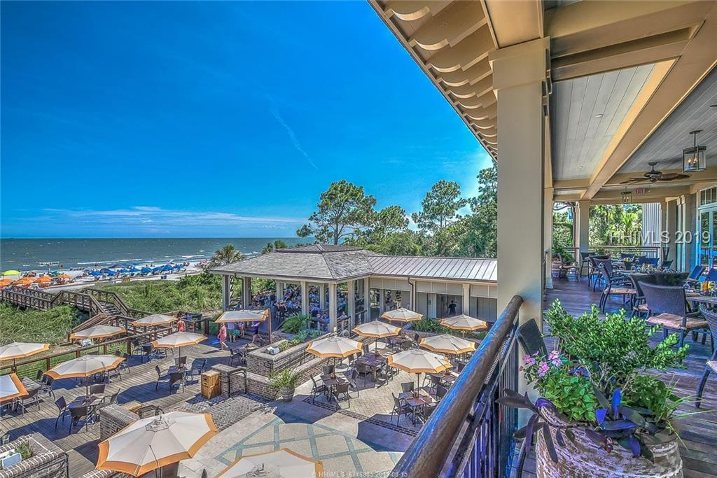 5-Magnolia-Cresent-Sea-Pines-Hilton-Head-Island-392397-44.jpeg