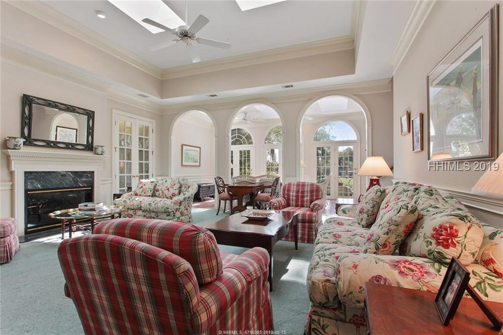 5-Magnolia-Cresent-Sea-Pines-Hilton-Head-Island-392397-9.jpeg