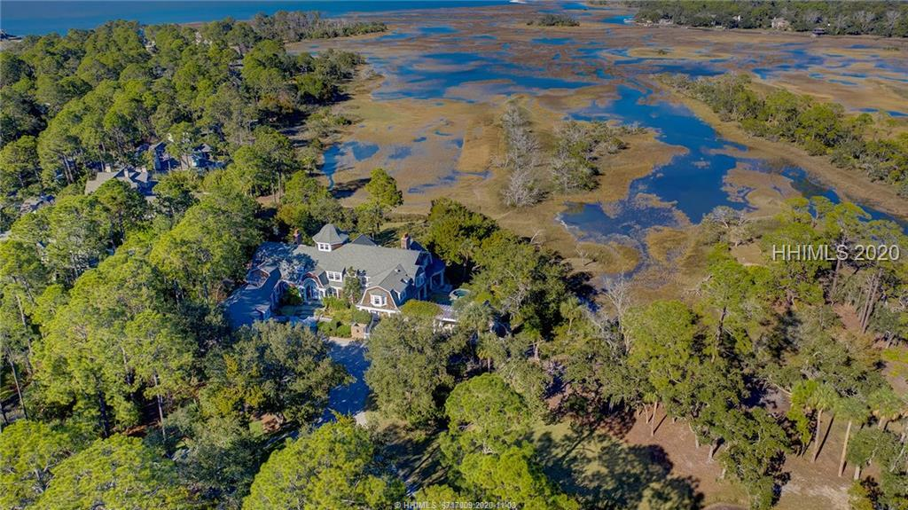 50-Marsh-Island-Sea-Pines-Hilton-Head-Island-399487-48.jpeg