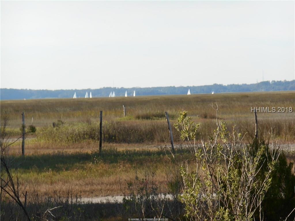 51-Shear-Water-HH-Off-Plantation-Hilton-Head-Island-372532-1.jpeg