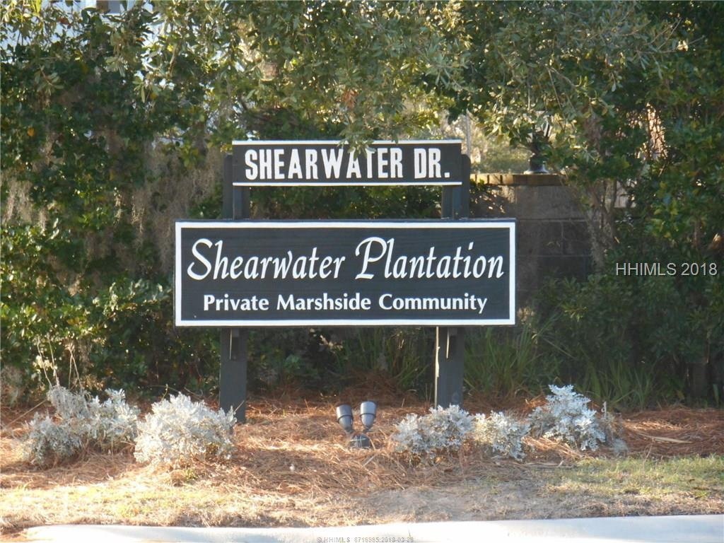 51-Shear-Water-HH-Off-Plantation-Hilton-Head-Island-372532-2.jpeg