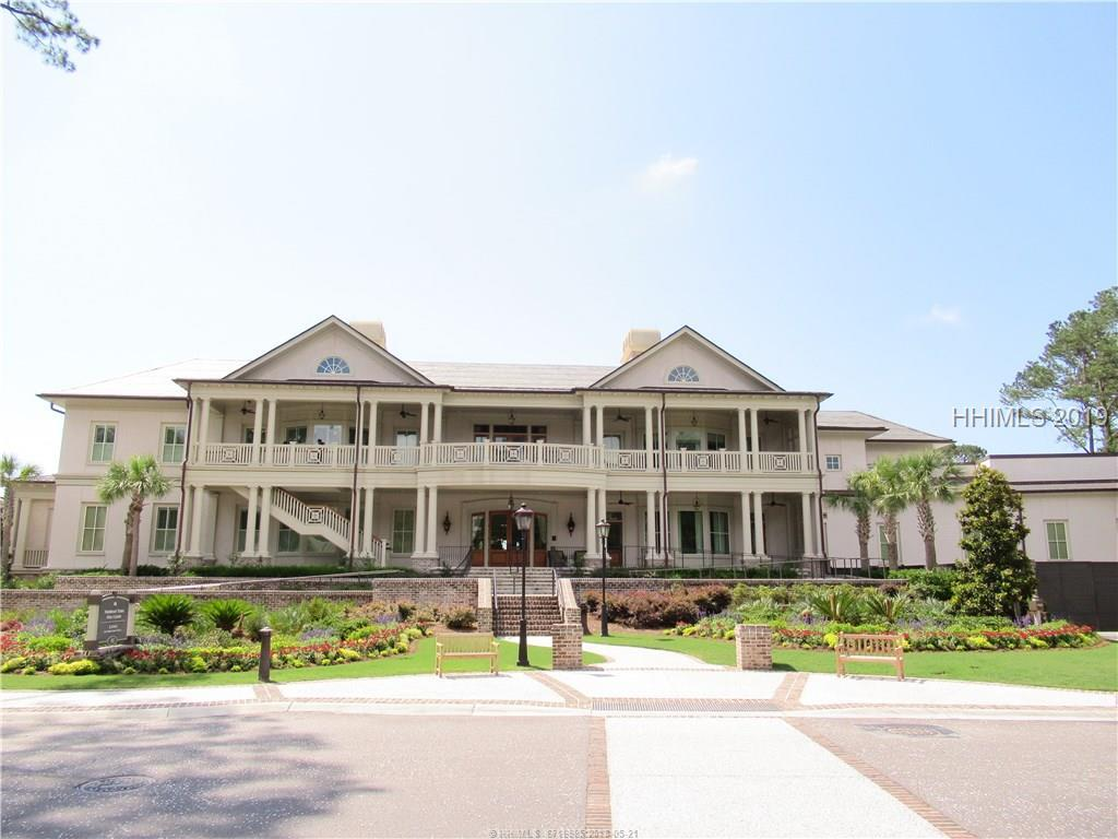 6-Lighthouse-Sea-Pines-Hilton-Head-Island-383192-21.jpeg