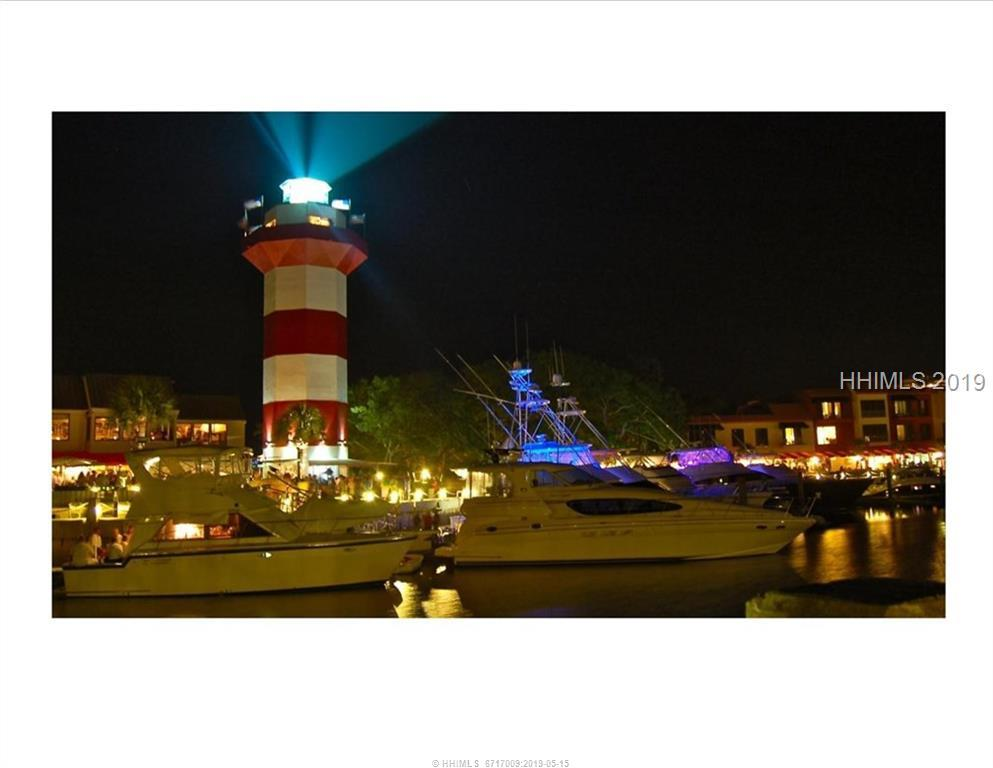 60-Harbour-Town-Yacht-Basin-Sea-Pines-Hilton-Head-Island-375159-1.jpeg