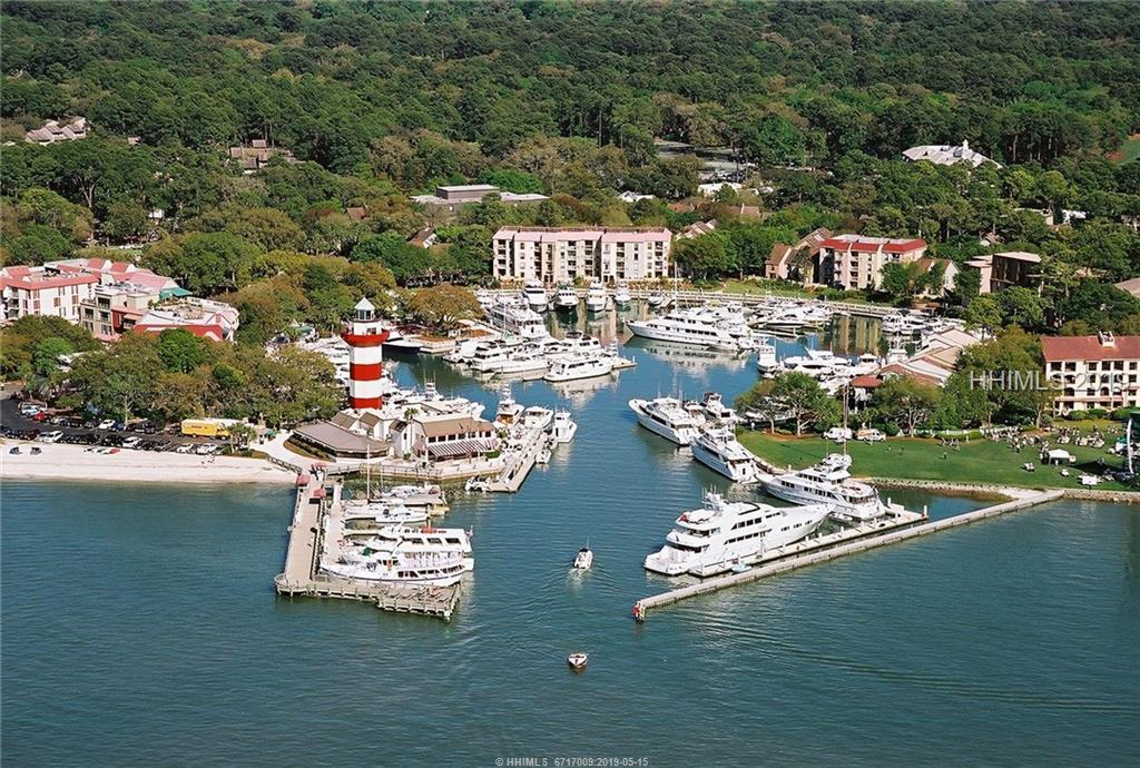 60-Harbour-Town-Yacht-Basin-Sea-Pines-Hilton-Head-Island-375159-2.jpeg
