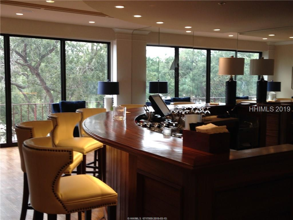 60-Harbour-Town-Yacht-Basin-Sea-Pines-Hilton-Head-Island-375159-4.jpeg